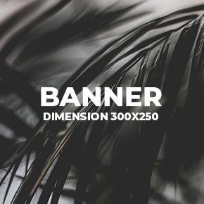 Sidebar-banner